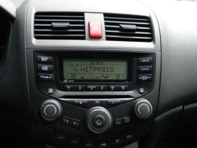 Kia Sorento 2004 Fuel Pump Relay Location moreover 2006 Infiniti G35 Parts Diagram in addition Nissan Xterra Fog Light Wire Harness additionally 03 07 Honda Accord Radio likewise 97 Accord Egr Wiring Diagram. on 2005 honda accord stereo wiring harness