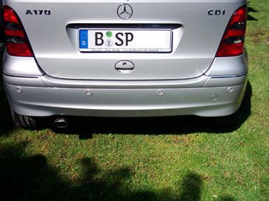 bosch parkpilot urf7 einbauanleitung