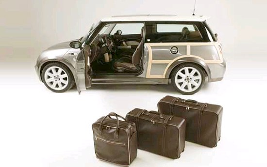 monatsbericht m rz 2004 langzeittest mini cooper chili 1 6. Black Bedroom Furniture Sets. Home Design Ideas