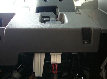 kfz berbr ckungskabel reparatur von autoersatzteilen. Black Bedroom Furniture Sets. Home Design Ideas