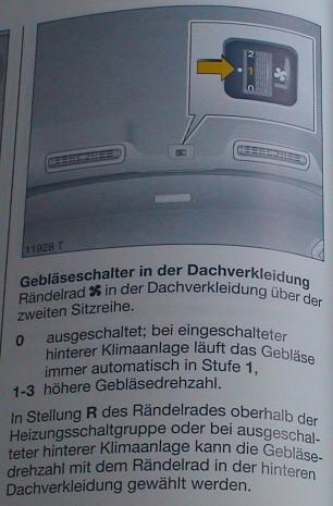Emails im Februar 2002 - Langzeittest Opel Zafira A Elegance 2.2 DTI ...