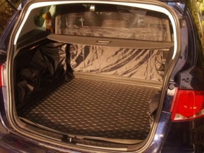 monatsbericht november 2009 langzeittest seat altea xl. Black Bedroom Furniture Sets. Home Design Ideas